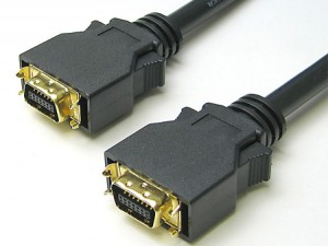 D_cable