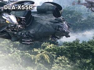X55r-1