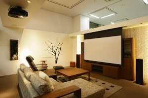 about_hometheater
