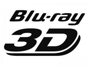 blu-ray-3d