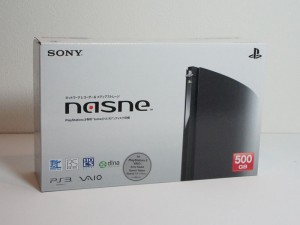 nasne-setup-01