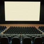 家庭用スクリーンと映画館で使われているスクリーンとの大きな違いは?