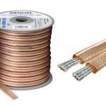 ホームシアター機器の接続によく使うケーブルの種類  音声ケーブル編